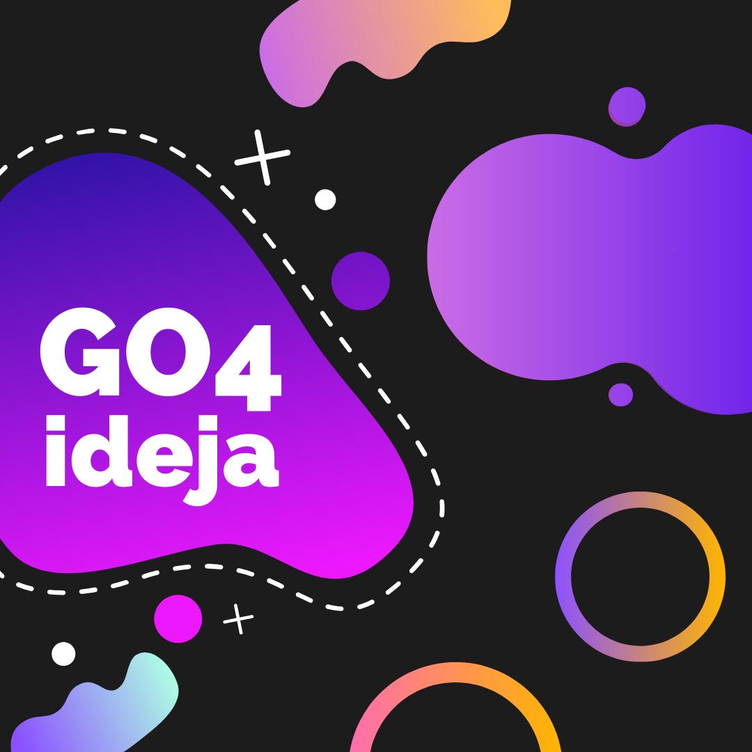 go4 ideja
